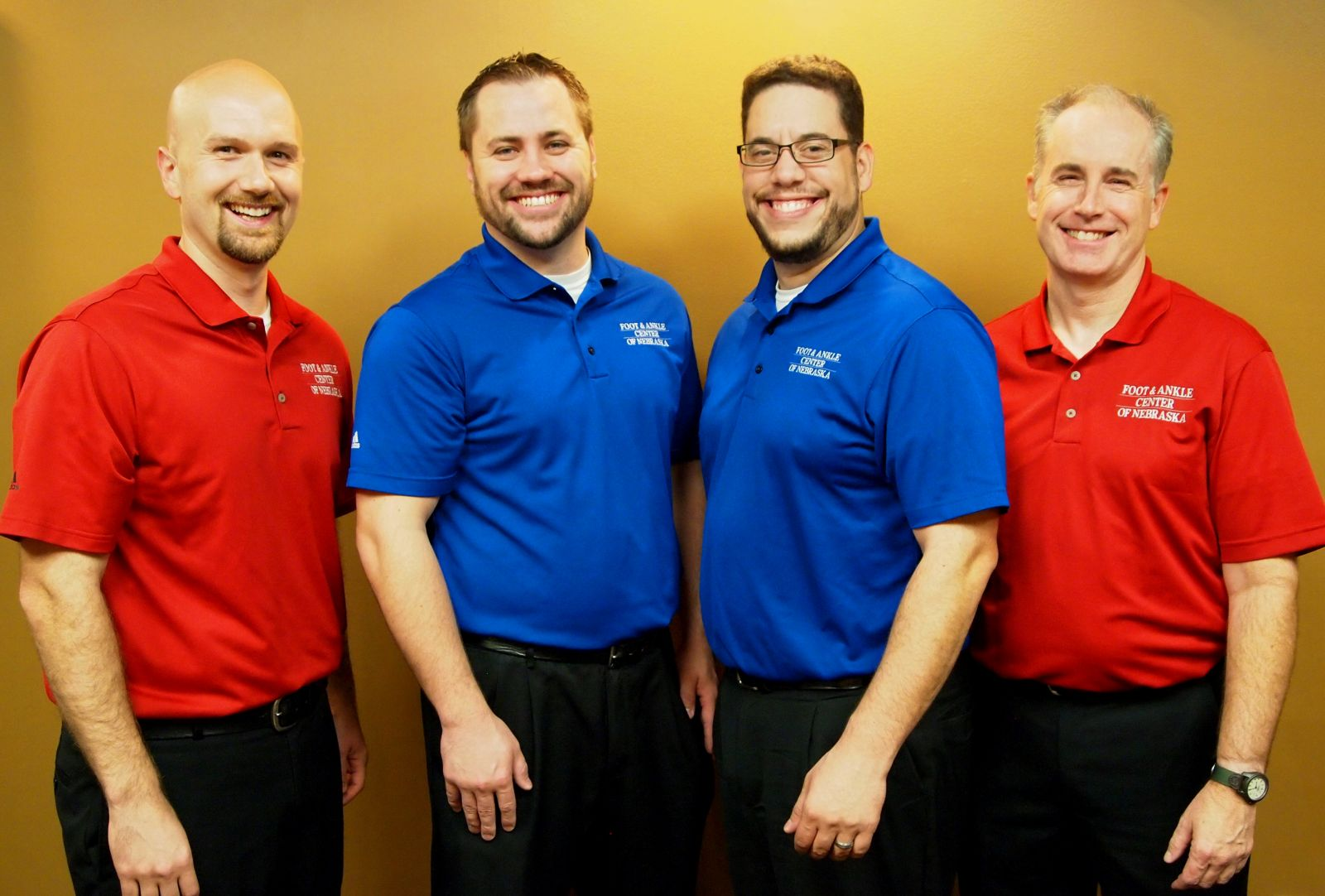 Midwest Best Foot and Ankle Care - The Foot and Ankle Center